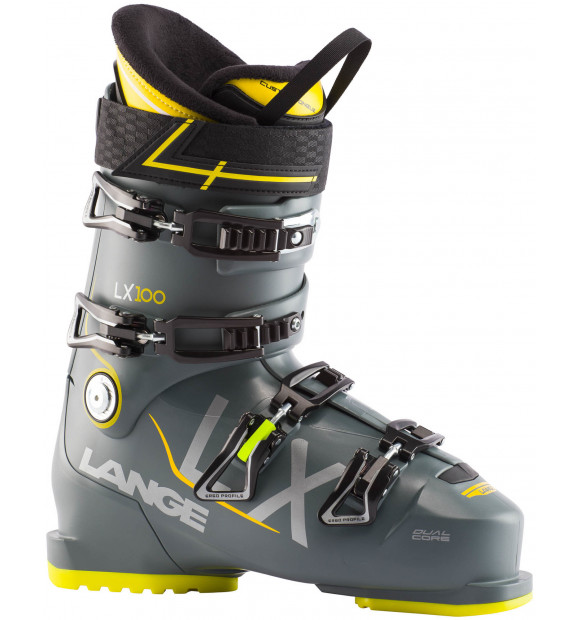 Buty narciarskie Lange LX 100