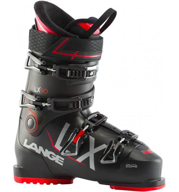 Buty narciarskie Lange LX 90