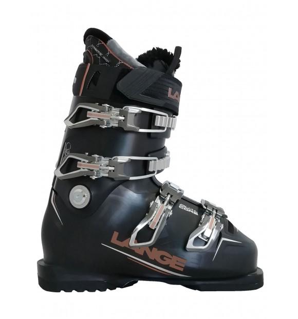 Damskie buty narciarskie Lange RX 80W