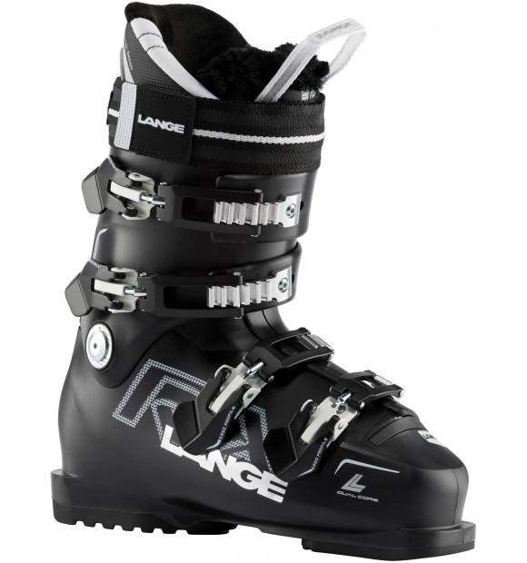 RX 80 W | Boots | Lange