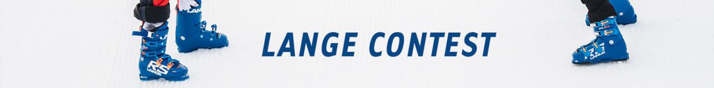 Lange - LANGE BOOTS | RS